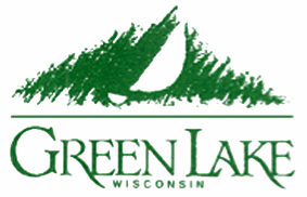 Green Lake Chamber of Commerce